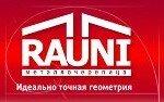 Rauni