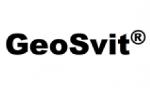 Нетканый иглопробивной геотекстиль GeoSvit